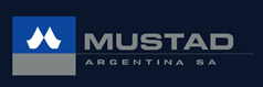 MUSTAD ARGENTINA S.A.