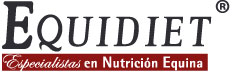 Equidiet - Especialista en Nutrici�n Equina